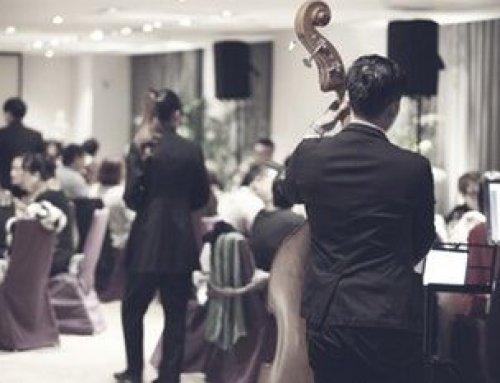Tips voor de grote opening van een restaurant